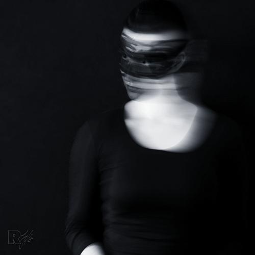 black2kl